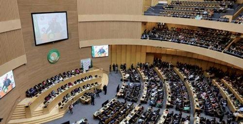 Le parlement panafricain, une plateforme de choix pour faire entendre la voix du Maroc en Afrique