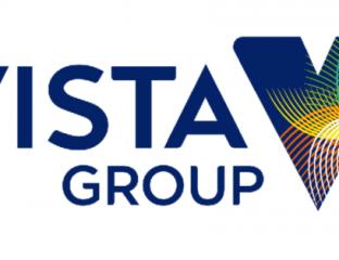 Vista Group Signe l'Accord d'Aeon Entertainment, la Plus Grande Chaîne de Cinéma au Japon