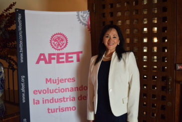 L'Association des femmes chefs d'entreprises touristiques mexicaines tient son Congrès annuel au Maroc