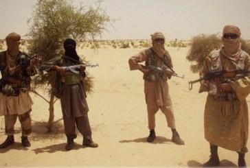 Vidéo: Comprendre la collusion entre le Polisario et Aqmi