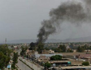 Neuf membres de la famille du président du Sénat afghan ont été tués et huit blessés lors d'une opération des forces spéciales afghanes dans la province du Nangarhar, à l'est du pays, ont indiqué mardi des sources concordantes.