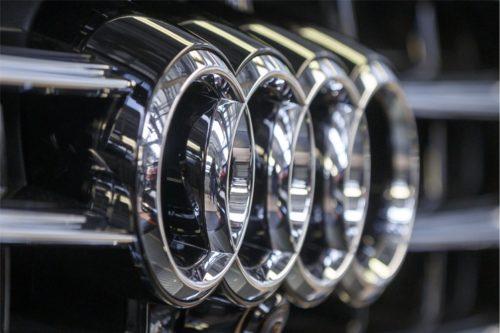 Allemagne: Le constructeur Audi concerné par de nouvelles