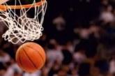 Championnat du Maroc de basket-ball : 7ème titre pour l'AS Salé aux dépens du WAC