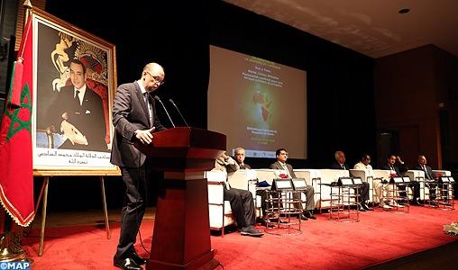 Journée mondiale de l'Afrique: le soutien du Royaume aux pays africains mis en avant