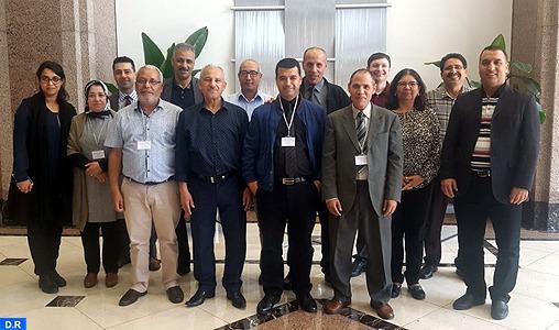 Enseignement : Des cadres marocains en formation dans plusieurs Etats US