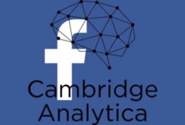 Cambridge Analytica : où comment les utilisateurs des réseaux sociaux sont manipulés