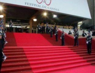 politique-identité-cinéma-festival-Cannes2018