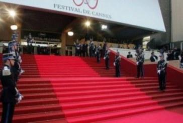 Lèpre, désir, conflits de classe: le cinéma arabe de retour à Cannes en fanfare