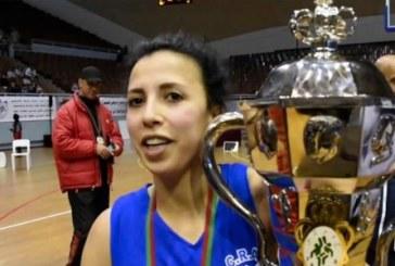 Coupe du trône dames : Chabab Rif Al-Hoceima conserve le titre