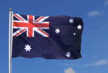 L'Australie va se doter d'une agence spatiale nationale