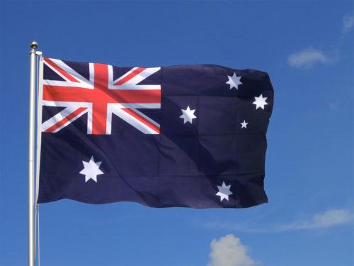 L'Australie décidée à contrer l'influence chinoise dans le Pacifique (MAE)