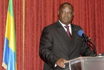 Gabon : Emmanuel Issoze Ngondet reconduit comme Premier ministre