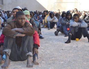 Immigration interafricaine : Entre méfiance et xénophobie