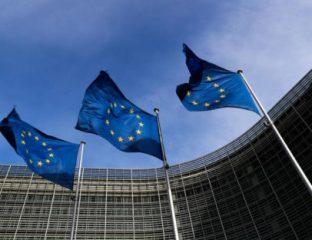 Réunion de crise de pays de l'UE pour déminer la question migratoire
