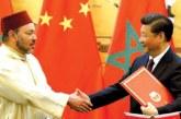 La Chine et les pays du Maghreb : une coopération prometteuse