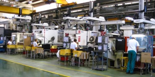 L'équipementier automobile MGI Coutier a annoncé jeudi qu'il allait se renommer Akwel pour refléter son développement à l'international et ses acquisitions récentes.