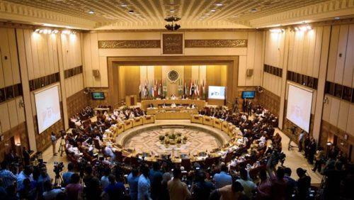 Le Parlement arabe soutient le Maroc dans sa décision de rompre ses relations diplomatiques avec l'Iran