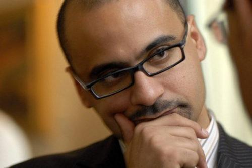 Accusé de harcèlement, le président du Pulitzer se met en retrait