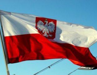 Pologne : Une