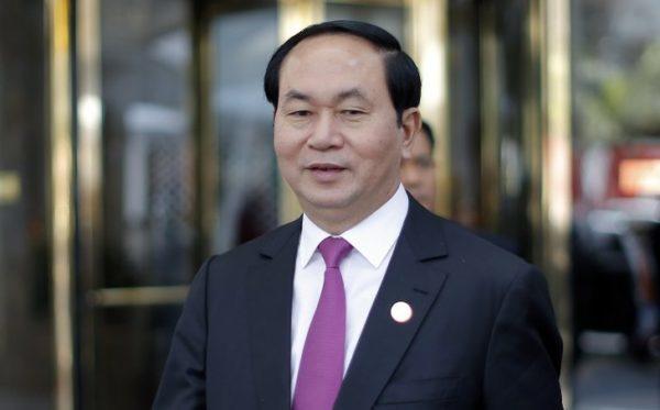 Le Vietnam seul candidat de l'Asie-Pacifique au siège de membre non permanent au Conseil de sécurité