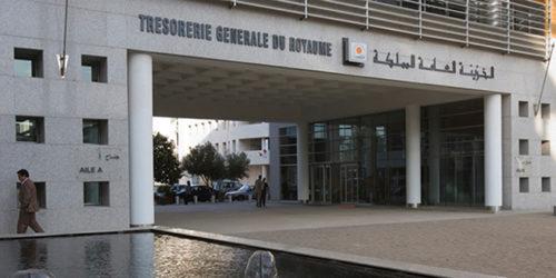 Excédent d'environ 4 MMDH des budgets des collectivités territoriales a fin mars 2018