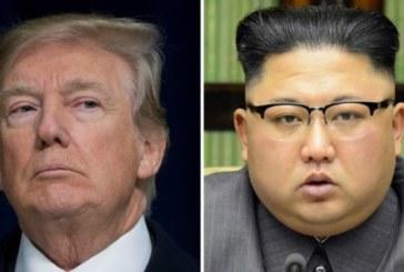 """Washington appelle Pyongyang à cesser de faire """"obstacle"""" aux négociations"""