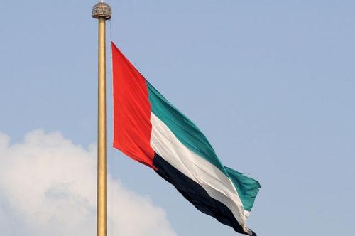 """L'Iran a  franchi  """"une ligne rouge"""" lorsqu'il s'est ingéré dans les affaires intérieures du Royaume."""
