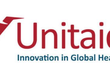 L'Unitaid prêt à accompagner le Maroc dans sa stratégie pour l'élimination de l'Hépatite C