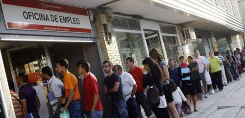 Espagne :Les Marocains, deuxièmes sur la liste des affiliés étrangers à la sécurité sociale
