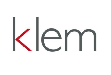 KLEM élue meilleure agence marocaine de communication et 2ème meilleure agence africaine de l'année