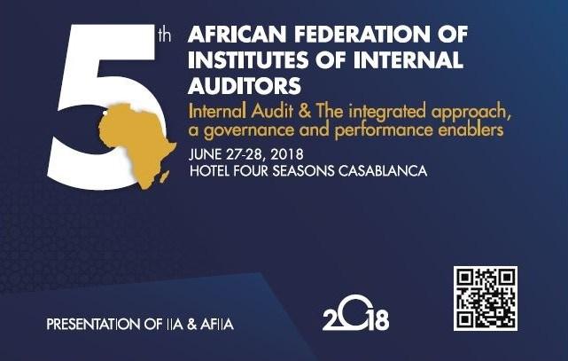 L'audit interne et les approches intégrées au service de la gouvernance et de la performance
