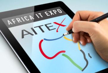 Africa it expo, le business forum international 100% dédié à l'innovation