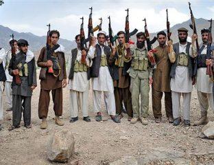 Afghanistan : une première, les talibans acceptent un cessez-le-feu pour la fin du ramadan