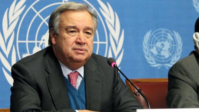 Afghanistan: L'Onu se félicite de l'annonce d'une trêve de trois jours par les Talibans