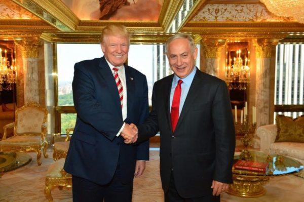 Conseil des droits de l'Homme: Israël se félicite du retrait américain