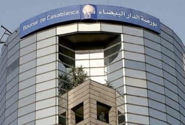 La Bourse de Casablanca bascule dans le rouge à la mi-journée