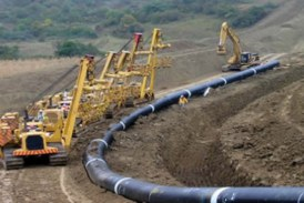 Le projet du Gazoduc Nigeria-Maroc aura un impact significatif sur toute la région