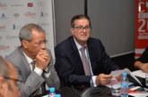 Franc succès de la 5ème édition des « Mardis du tourisme » du PTR et état des lieux du secteur