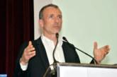 """Danone s'engage à travailler avec """"tous les Marocains"""" pour rendre le prix du lait plus abordable"""
