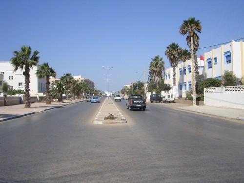 Essaouira : fin du 12è Symposium International sur les musiques de la Méditerranée Culture et Média