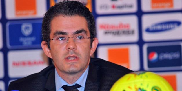 Le Maroc est «le choix idéal» pour l'organisation de la Coupe du Monde de Football 2026