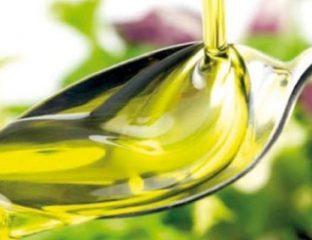 Province de Midelt: Saisie et destruction de 435 litres d'huile de table périmés