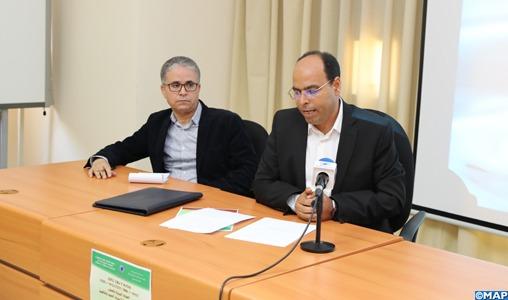 Le Maroc a adopté une politique proactive en matière de gestion de l'eau (chercheur)