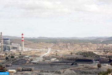 Province de Jerada: Octroi de licences d'exploitation de charbon à cinq sociétés et une coopérative