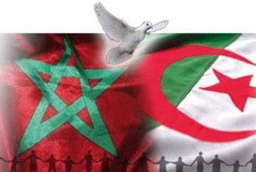 Maroc-Algérie : pourquoi la presse algérienne s'en prend à tort au Makhzen