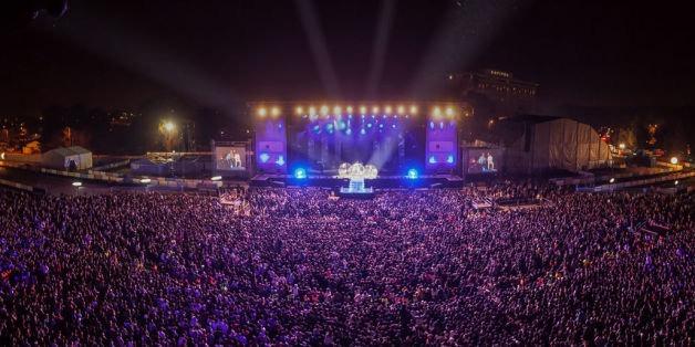 Pourquoi le festival de Mawazine est important...pour nous tous