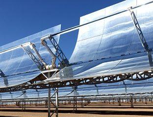 La BM approuve un financement additionnel 125 millions de dollars pour le complexe solaire marocain Noor Midelt