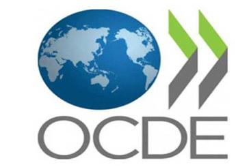 Tenue à Rabat du 9 au 13 juillet prochain des Journées de l'OCDE au Maroc
