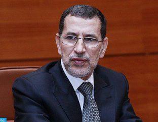 Le Maroc s'engage à réaliser les ODD et à fournir des services de qualité aux citoyens