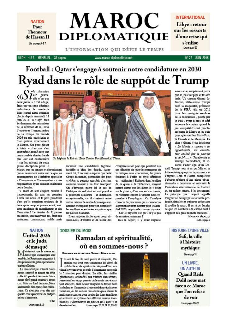 https://maroc-diplomatique.net/wp-content/uploads/2018/06/P.-1-Une-1-727x1024.jpg